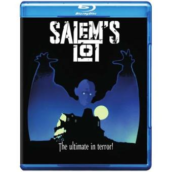 Salem s lot 1979/gb