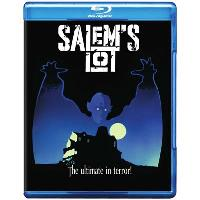 Salem s lot 1979/gb
