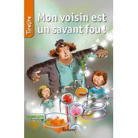 le roi et son fou une histoire pour les enfants de 8 a 10 ans tirelire t 5 french edition