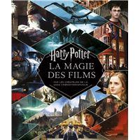La magie des films