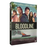 Bloodline Saison 1 DVD