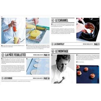 Les petits gâteaux , broché , Christophe Felder , Achat Livre , Achat \u0026  prix