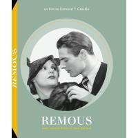 Remous DVD