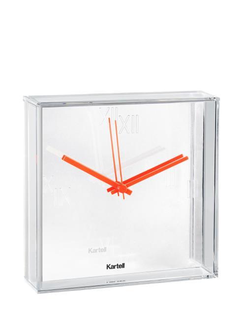 finest horloge murale blanche with horloge murale blanche. Black Bedroom Furniture Sets. Home Design Ideas