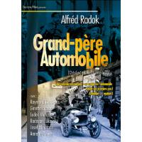 Grand-père automobile