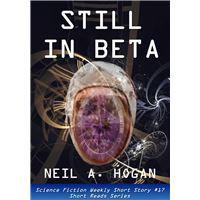 Neil A  Hogan : tous les produits   fnac