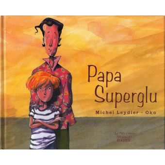 Papa Superglu