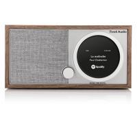 Radio Tivoli Audio Model One Digital Bois et Grise