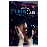 AFTER MY DEATH-FR