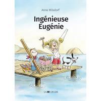 Ingenieuse eugenie