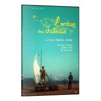 L'Ombre des châteaux Combo Blu-ray DVD