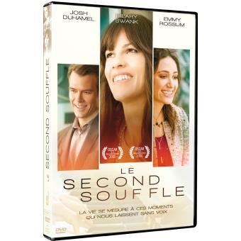 Le second souffle DVD