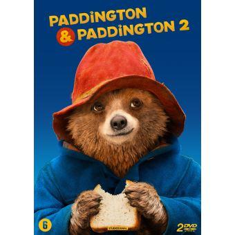 Paddington 1-2+Lunchbox-BIL