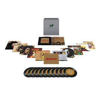 ¡Larga vida al CD! Presume de tu última compra en Disco Compacto - Página 3 The-Complete-Island-Recordings-Edition-Limitee-Coffret