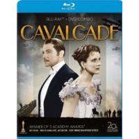 Cavalcade/gb/st fr gb sp