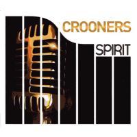 Spirit Of Crooners