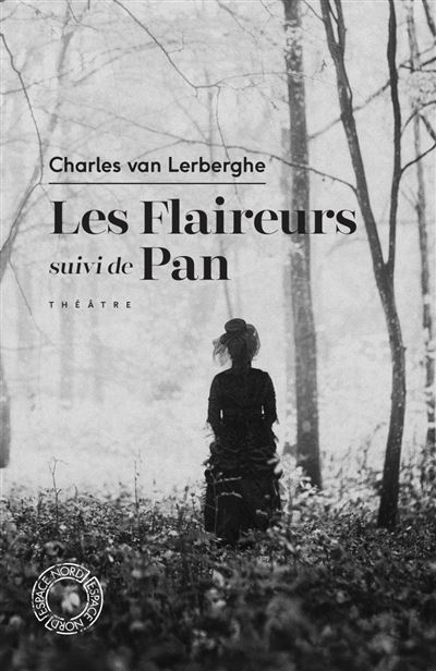 """Afficher """"Les Flaireurs"""""""