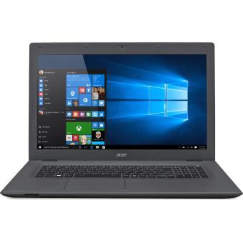 Acer Aspire E5-773G-72TT