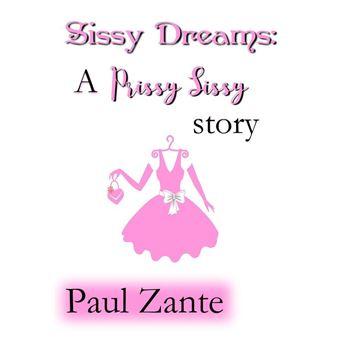 Sissy story pic