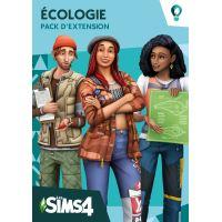 Les Sims 4 Écologie PC et Mac