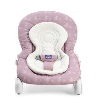 transat chicco hoopla princess rose produits b b s fnac. Black Bedroom Furniture Sets. Home Design Ideas