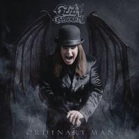 Ordinary Man Edition Deluxe