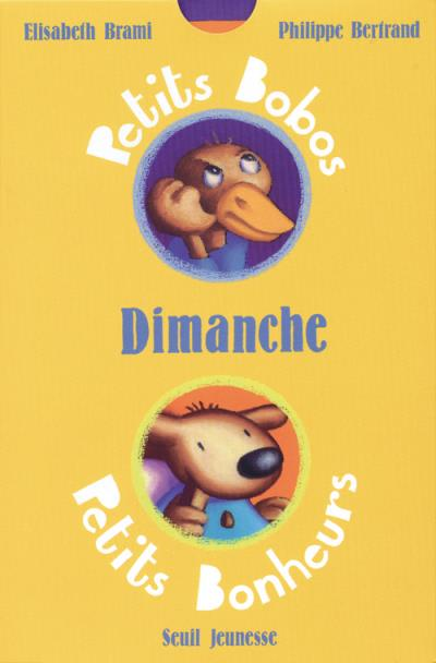 Le Dimanche (série :