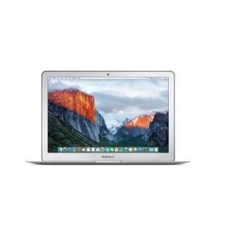 "Apple MacBook Air 13.3"" LED 128 Go Flash PCIe 8 Go RAM Intel Core i5 à 1.6 GHz"