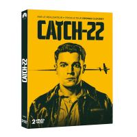 Catch-22 Saison 1 DVD