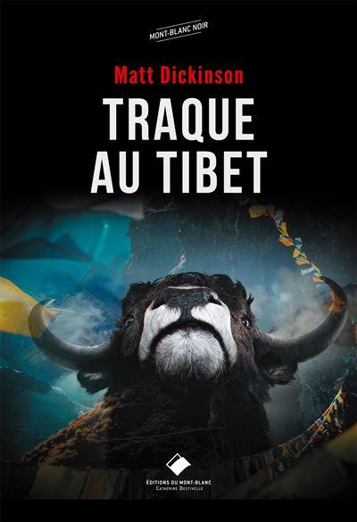Traque au tibet