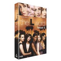The L Word - Coffret intégral de la Saison 5
