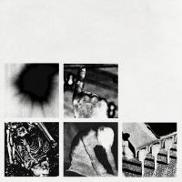 BAD WITCH/LP