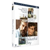 My Beautiful Boy DVD
