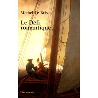 Libros clásicos de geografía y viajes (índice en el primer post) - Página 2 Le-Defi-romantique