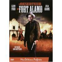 Le Déserteur de Fort Alamo