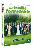 Une famille formidable Saison 14 DVD (DVD)