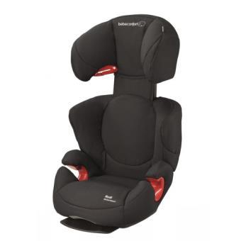 si ge auto groupe 2 3 rodi airprotect b b confort black. Black Bedroom Furniture Sets. Home Design Ideas