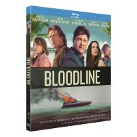 Bloodline Saison 1 Blu-ray