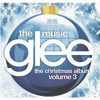 Glee the music the christmas album 3