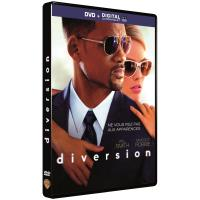 Diversion DVD