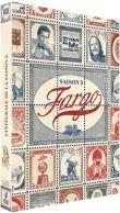 Fargo Saison 3 DVD (DVD)