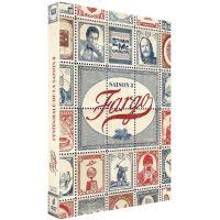 Fargo Saison 3 DVD