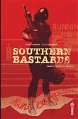 Southern Bastards