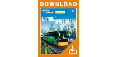 - Editeur Aerosoft GmbH - Public