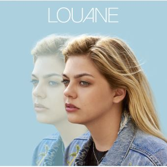 LOUANE/LP