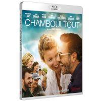 Chamboultout Blu-ray