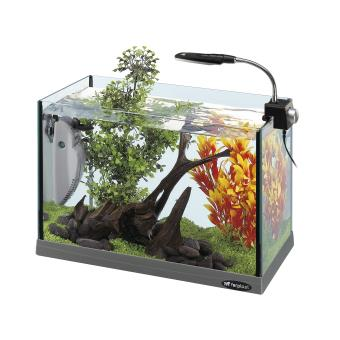 FERPLAST FND AQUARIUM CONTEMP ORA FERPLA