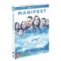 Manifest S1-BIL