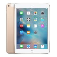 "Apple iPad Air 2 9.7 ""128 GB WiFi + 4G Gold"
