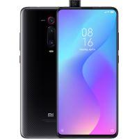 Smartphone Xiaomi Mi 9T 4G 128GB Black